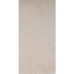 Sfrido Cemento2 Greige 120x60 cm Ceramica Fioranese Sfrido