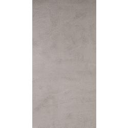 Sfrido Cemento3 Grigio 120x60 cm Ceramica Fioranese Sfrido