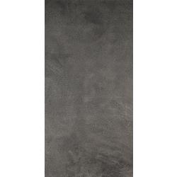 Sfrido Cemento4 Nero 120x60 cm Ceramica Fioranese Sfrido