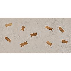 Sfrido Sfrido Cemento2 Greige 60x30 cm Ceramica Fioranese Sfrido