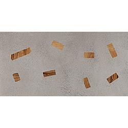 Sfrido Sfrido Cemento3 Grigio 60x30 cm Ceramica Fioranese Sfrido