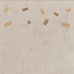 Sfrido Sfrido Cemento2 Greige 60x60 cm Ceramica Fioranese Sfrido