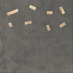 Sfrido Sfrido Cemento4 Nero 60x60 cm Ceramica Fioranese Sfrido