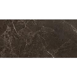 MA04P 60x30 cm Feruni Marmo 3.0