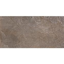 ardesia cromat 60x120 120x60 cm Atrium Pamesa AREN
