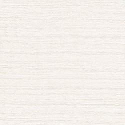 SUPER GLOSSY LAVA BLANCO(SP6320T)60X60*A 60x60 cm Boonthavorn Ceramic Xrc Century
