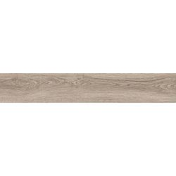 HINOKI NATURAL (S91594-03) 15X90 *A 90x15 cm Boonthavorn Ceramic Gelato