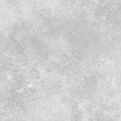 CONCEPT L. GREY R10 (F6628) 60X60*A 60x60 cm Boonthavorn Ceramic BASIC