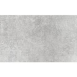 PISA GREY  55x33 cm Navarti  Pearl