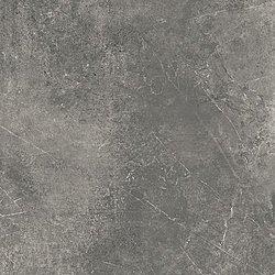 Freespace Dark Grey 30x60 60x30 cm Pastorelli Freespace