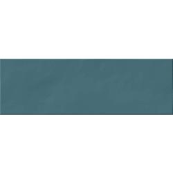 Nuances Blu Sherpa Satin 25x8,2 cm Casalgrande Padana Brickworks
