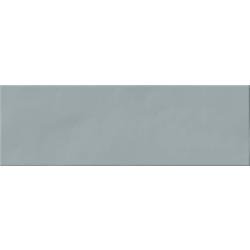 Nuances Mercurio Satin 25x8,2 cm Casalgrande Padana Brickworks