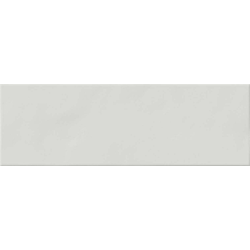 Nuances Neve Satin 25x8,2 cm Casalgrande Padana Brickworks