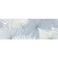 32x90 DEC. SWEET 2 pz. misti 90x32 cm Brennero Ceramiche Tekna