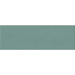 Nuances Aliseo Satin 25x8,2 cm Casalgrande Padana Brickworks