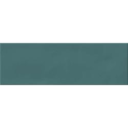 Nuances Verde Persia Satin 25x8,2 cm Casalgrande Padana Brickworks