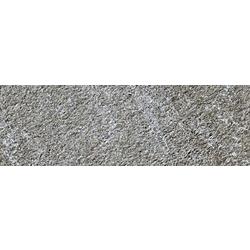 Petra Antracite 25x8,2 cm Casalgrande Padana Brickworks