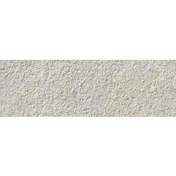 Petra Bianca 25x8,2 cm Casalgrande Padana Brickworks