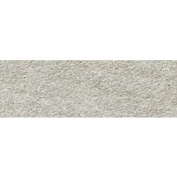 Petra Sabbia 25x8,2 cm Casalgrande Padana Brickworks