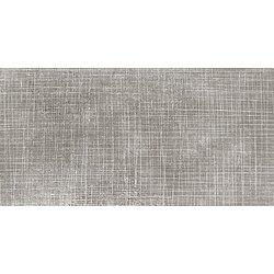 Freespace Grey Decoro 30x60 60x30 cm Pastorelli Freespace