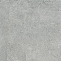Orion Grey 60x60 60x60 cm Ttrading Orion