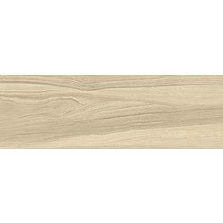 Lightmood Vanilla Gres Szkl. - 20x60 60x20 cm Ceramika Paradyż Lightmood