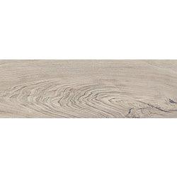 Naturalmood Grey Gres Szkl. - 20x60 60x20 cm Ceramika Paradyż Naturalmood