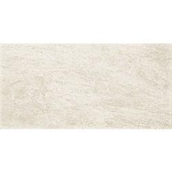 Emilly Beige Ściana - 60x30 60x30 cm Ceramika Paradyż Emilly