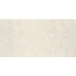 Mistysand Beige Ściana - 60x30 60x30 cm Ceramika Paradyż Mistysand