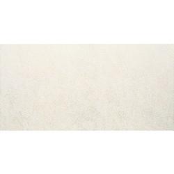 Mistysand Tonal Ściana - 60x30 60x30 cm Ceramika Paradyż Mistysand