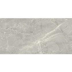 Afternoon Grys Ściana Rekt. Połysk - 59.8x29.8 59,8x29,8 cm Ceramika Paradyż Afternoon