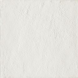 Modern Bianco Gres Szkl. Struktúra - 19.8x19.8 19,8x19,8 cm Ceramika Paradyż Modern