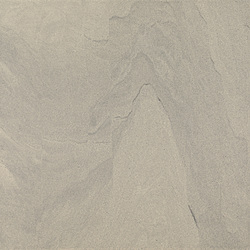 Rockstone Antracite Gres Rekt. Mat. - 59.8x59.8 59,8x59,8 cm Ceramika Paradyż Rockstone