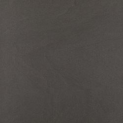 Rockstone Grafit Gres Rekt. Mat. - 59.8x59.8 59,8x59,8 cm Ceramika Paradyż Rockstone