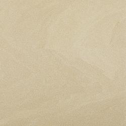 Rockstone Beige Gres Rekt. Mat. - 59.8x59.8 59,8x59,8 cm Ceramika Paradyż Rockstone