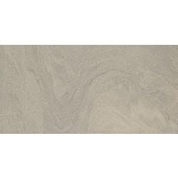 Rockstone Antracite Gres Rekt. Mat. - 59.8x29.8 59,8x29,8 cm Ceramika Paradyż Rockstone
