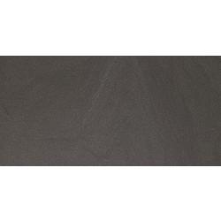 Rockstone Grafit Gres Rekt. Mat. - 59.8x29.8 59,8x29,8 cm Ceramika Paradyż Rockstone