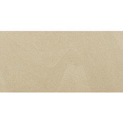 Rockstone Beige Gres Rekt. Mat. - 59.8x29.8 59,8x59,8 cm Ceramika Paradyż Rockstone