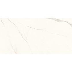 Calacatta Gres Szkl. Rekt. Mat - 119.8x59.8 119,8x59,8 cm Ceramika Paradyż Calacatta