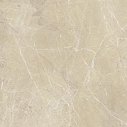 Tosi Beige Gres Szkl. Rekt. Mat. - 59.8x59.8 59,8x59,8 cm Ceramika Paradyż Tosi