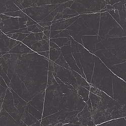 Artstone Black Gres Szkl. Rekt. Mat. - 59.8x59.8 59,8x59,8 cm Ceramika Paradyż Artstone