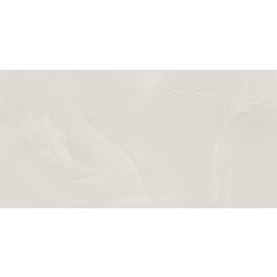 Elegantstone Bianco Gres Szkl. Rekt. Półpoler - 119.8x59.8 119,8x59,8 cm Ceramika Paradyż Elegantstone