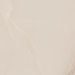 Elegantstone Beige Gres Szkl. Rekt. Półpoler - 59.8x59.8 59,8x59,8 cm Ceramika Paradyż Elegantstone