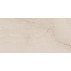 Elegantstone Beige Gres Szkl. Rekt. Półpoler - 119.8x59.8 119,8x59,8 cm Ceramika Paradyż Elegantstone