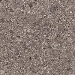 Granddust Umbra Gres Szkl. Rekt. Poler - 59.8x59.8 59,8x59,8 cm Ceramika Paradyż Granddust
