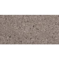 Granddust Umbra Gres Szkl. Rekt. Poler - 119.8x59.8 119,8x59,8 cm Ceramika Paradyż Granddust