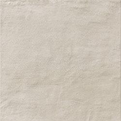 Hybrid Stone Bianco Gres Szkl. Rekt. Struktúra - 59.8x59.8 59,8x59,8 cm Ceramika Paradyż Hybrid Stone