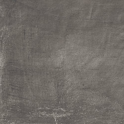 Hybrid Stone Grafit Gres Szkl. Rekt. Struktura - 59.8x59.8 59,8x59,8 cm Ceramika Paradyż Hybrid Stone