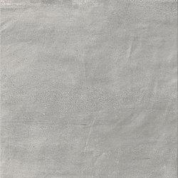 Hybrid Stone Grys Gres Szkl. Rekt. Struktura - 59.8x59.8 59,8x59,8 cm Ceramika Paradyż Hybrid Stone