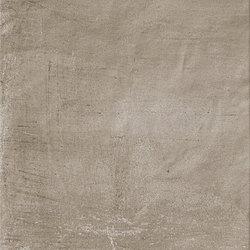 Hybrid Stone Mocca Gres Szkl. Rekt. Struktura - 59.8x59.8 59,8x59,8 cm Ceramika Paradyż Hybrid Stone